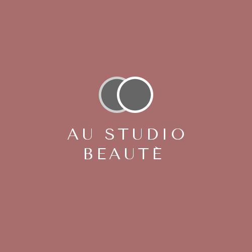Au studio beauté
